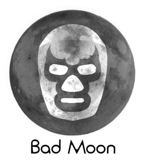 bad%20moon.png